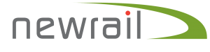 newrail-logo-transparent