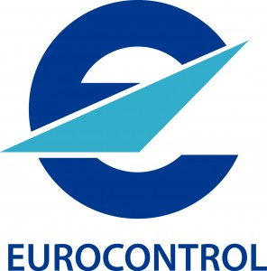 EUROCONTROL-color-print