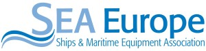 SEA_EUROPE_logo_on_white_large